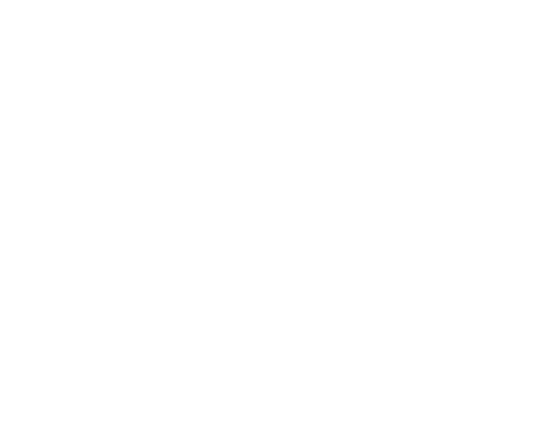 Villa Paradiso Spain