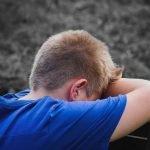 depression and psychological rehab